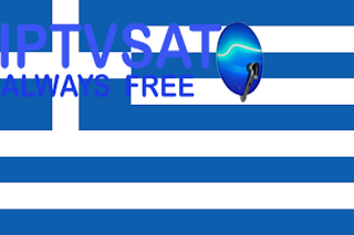 FREE IPTV M3U GREEK CHANNELS DOWNLOAD 25.09.2017