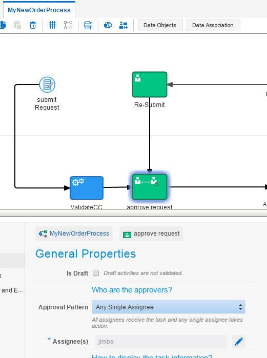 Application agile pdf oracle express