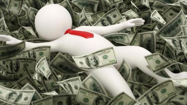 Cara Dapat Uang dari Online Bagi Pemula
