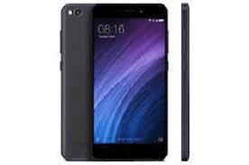 5 Smartphone Xiaomi Terbaik Dengan Harga Dibawah 2 Jutaan