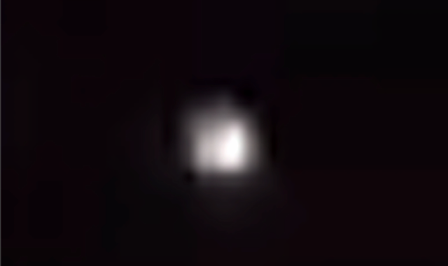 UFO News - Kid In India Records Glowing UFO plus MORE UFO%252C%2BUFOs%252C%2Bsighting%252C%2Bsightings%252C%2BPortland%252C%2BOregon%252C%2BDecember%252C%2BIndia%252C%2B2018%252C%2Bnews%252C%2Borb%252C%2Borbs%252C%2Balien%252C%2Bentity%252C%2BET%252C%2B
