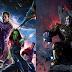 Vin Diesel confirma que Guardiões da Galáxia estarão em Vingadores 3 e 4