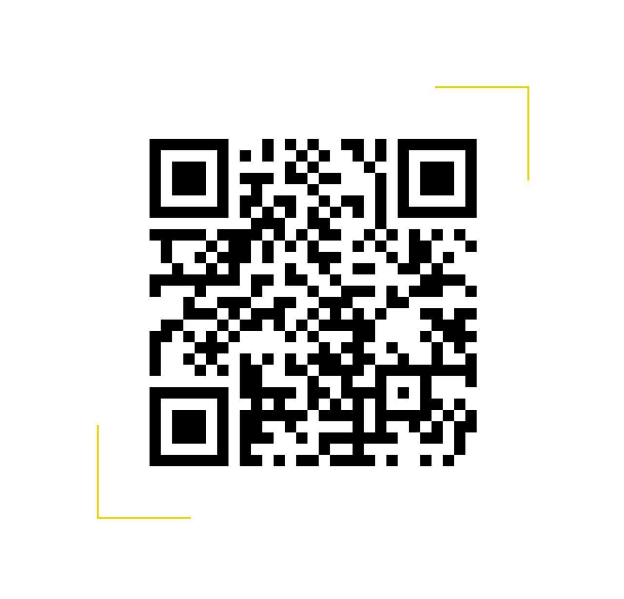 وسائل الدفع المتاحة لدينا : Payment Methods - Oscar Tech ...