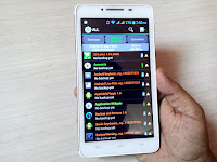 How to Uninstall Pre-Installed Apps in Android Phone & Tablet,how to uninstall pre-installed apps without root,app installer,how to remove Pre-Installed android apps,how to delete Pre-Installed apps,how to uninstall Pre-Installed,uninstall bloatware,uninstall system apps,uninstall preinstalled apps,android system apps,restore backup,andorid system app installer,How to Uninstall Pre-Installed Apps,Pre-installed Software,system app,software app,how to remove