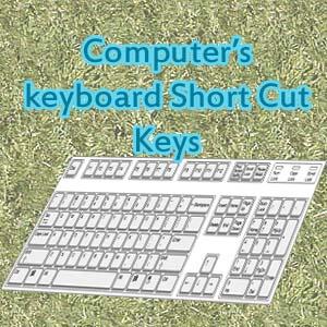 keyboard%2Bshort%2Bcut