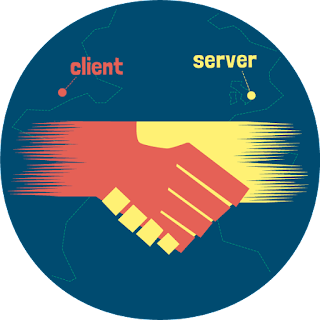 TCP(Transmission Control Protocol)