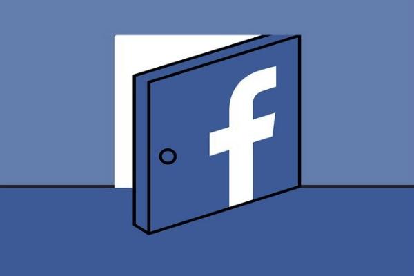 فيسبوك تتخذ قرارا جديدا بشأن حذف حسابات المستخدمين