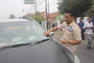 BNN Indramayu