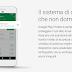 Google Play Protect, ecco come Google proteggerà il nostro smartphone Android.