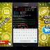 Script Auto Claim para Doge Click Bot Telegram Andorid [Termux] Acatualizado 2020