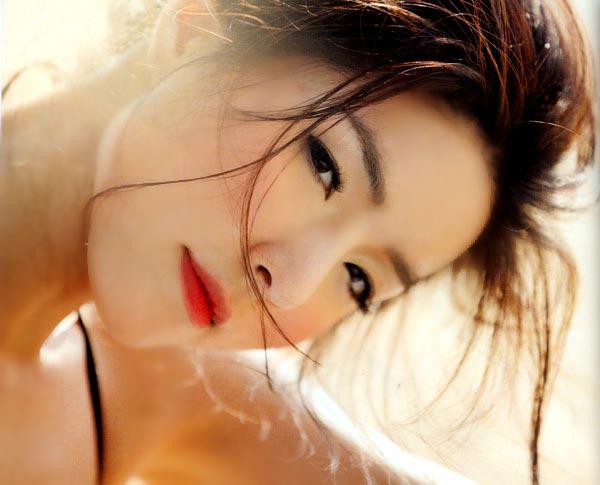 ซอ จียอน (서지연; Seo Ji-yeon)