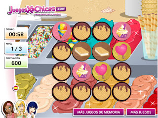 http://www.games-kids.com/files/swf/ice-cream-memory-1464671768.swf