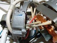 Cara Mudah Memperbaiki Kipas Angin Mati Total Elektronik