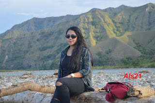 Sungai Bonggakaradeng