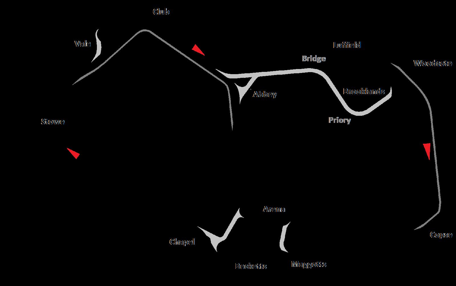 APRILIA RS 125 : April 2014