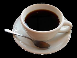 Im genes y gifs animados gifs de taza de caf for Decoracion con tazas de cafe