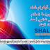 الدكتور فيكرام شاه الناشئة كأفضل خيار لجراحة استبدال المفاصل في الهند