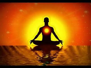 Pengisian Tenaga Dalam, transfer tenaga dalam jarak jauh, pengisian tenaga dalam permanen, pengisian tenaga dalam langsung tes, pengisian tenaga dalam instan, pengisian tenaga dalam 2016, pengisian tenaga dalam asmaul husna, tempat pengisian tenaga dalam, cara mengisi tenaga dalam pada diri sendiri, pengisian tenaga dalam jarak jauh, pengisian ilmu kebal tingkat tinggi, cara pengisian tenaga dalam, gemblengan ilmu tenaga dalam, cara mengaktifkan tenaga dalam secara islam, cara memukul dengan tenaga dalam,