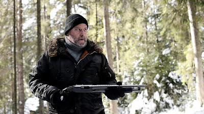 Cold Blood 2019 Jean Reno Image 3