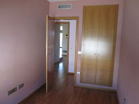 duplex en venta calle almenara castellon habitacion