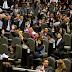 Diputados aprueban que el Estado asuma parte de la deuda de Pemex y CFE tras cumplir ciertas condiciones