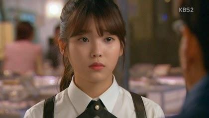 ลีซุนชิน (Lee Soon Shin) @ Lee Soon Shin is the Best ลีซุนชินครอบครัวนี้มีรัก