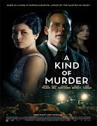 A Kind of Murder (El cuchillo)