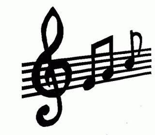 Tips Untuk Bisa Membaca Not Balok ~ Choir Gbi Sukawarna