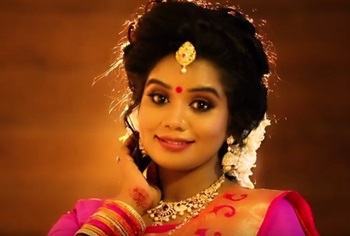 Jaffna Wedding Video