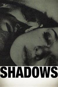 Watch Shadows Online Free in HD