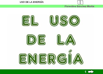 http://ceiploreto.es/sugerencias/cplosangeles.juntaextremadura.net/web/curso_3/naturales_3/uso_energia_3/uso_energia_3.html