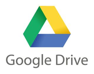 【Apps調査隊】Google ドライブでの「孤立」状態について調査せよー実践編ー
