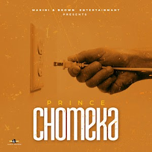 Download Audio | Robby Tone  - Chomeka