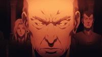 Castlevania Netflix Series Image 4