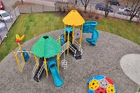 place zabaw, place zabaw dla dzieci, certyfikowane place zabaw