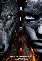 http://www.hindidubbedmovies.in/2017/12/alpha-2018-watch-or-download-full-hd.html