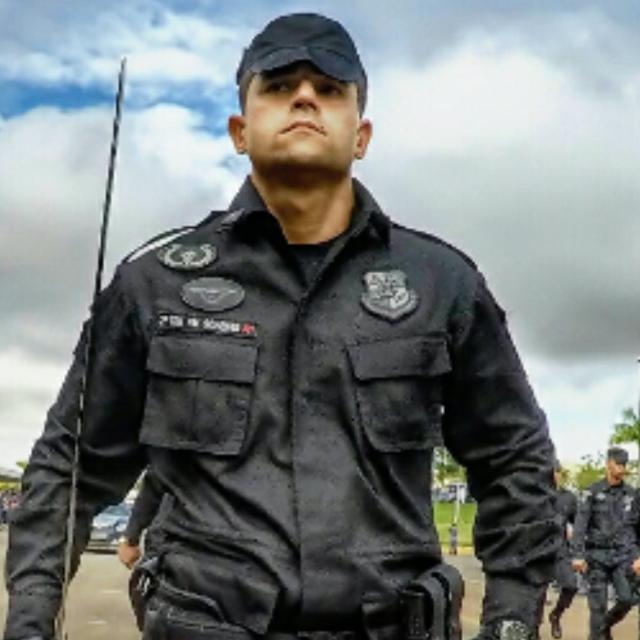 Tenente do Bope é morto durante confronto com assaltantes de banco em Mato Grosso