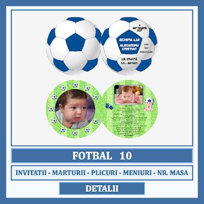 http://www.bebestudio11.com/2017/09/asortate-botez-tema-fotbal-10.html