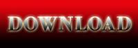 http://www4.zippyshare.com/v/xmIOhNWp/file.html