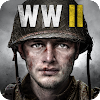 World War Heroes: WW2 Shooter Mod Apk - 1.15.0