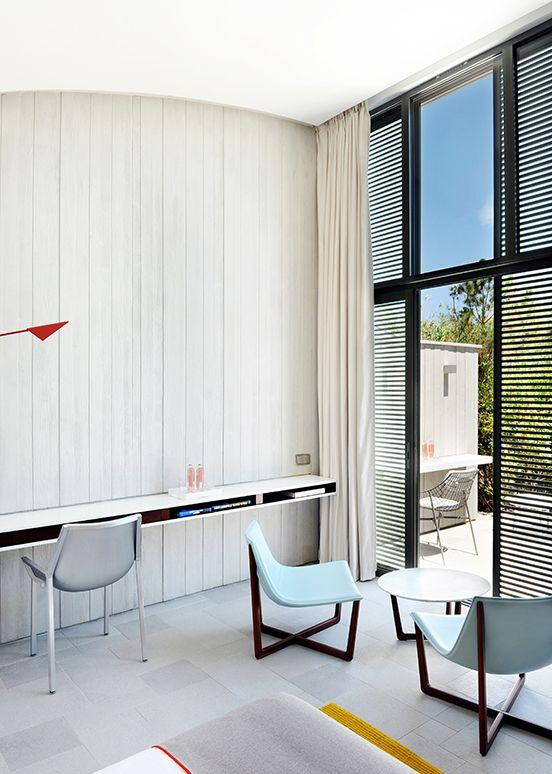 rosa 39 s inspiration 2011 04 17. Black Bedroom Furniture Sets. Home Design Ideas