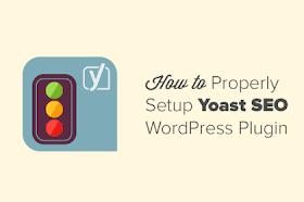 How to Install and Setup WordPress SEO Plugin by Yoast How to Install and Setup WordPress SEO Plugin by Yoast