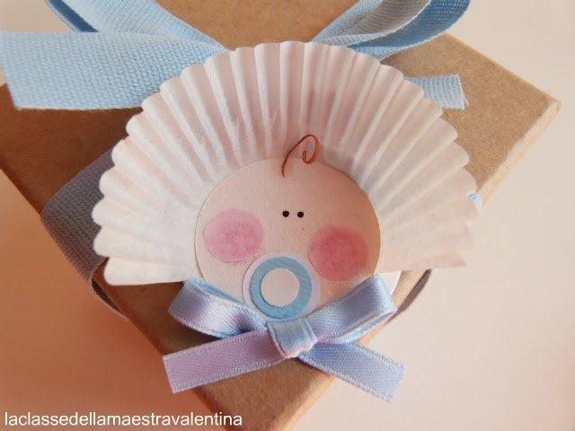 Invitaciones Para Baby Shower, Bautizo, 3 Años Cards - diaper invitation