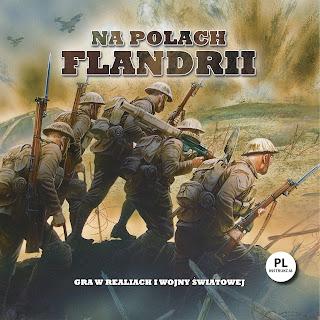 http://planszowki.blogspot.com/2016/03/na-polach-flandrii-nowa-gra-od-barda.html