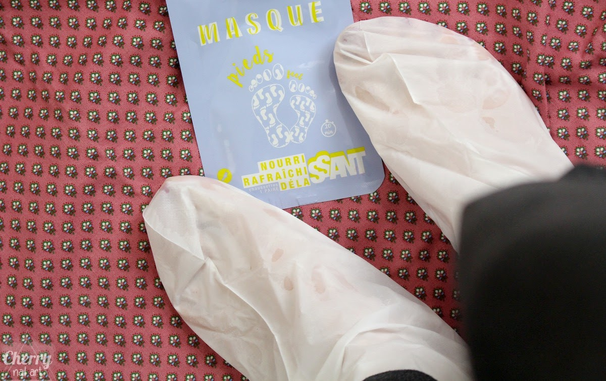 masque-pieds-lavande-peggy-sage