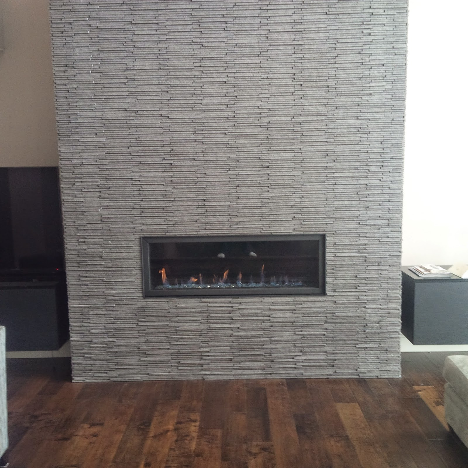 Ask Rob: Fireplace trends in 2014 for custom homes
