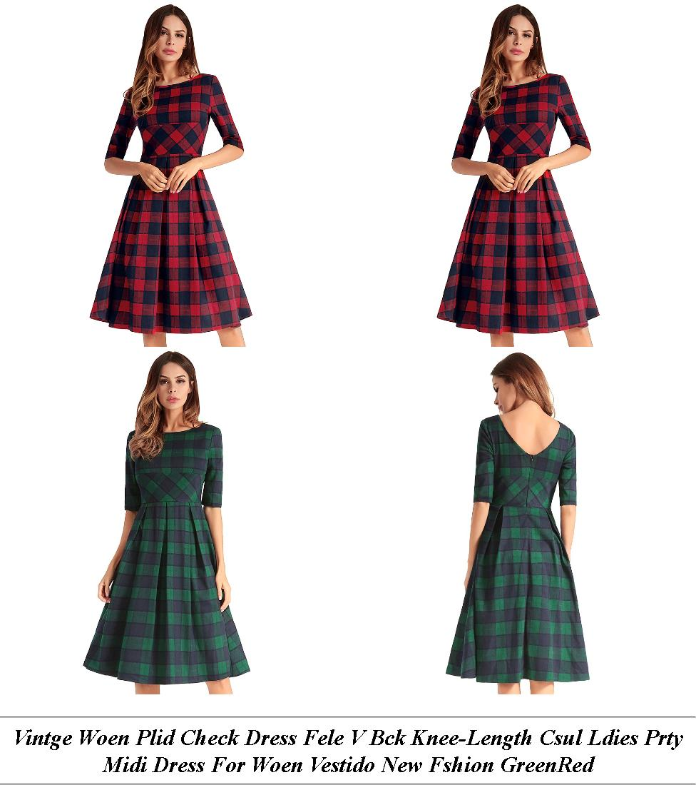 Prom Dress Stores Near Me - Vans On Sale Free Shipping - Summer Dresses Maxi Long Sleeve