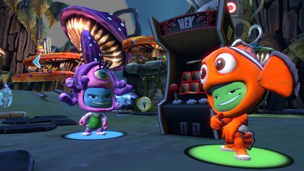 Disney-Universe-pc-game-download-free-full-version
