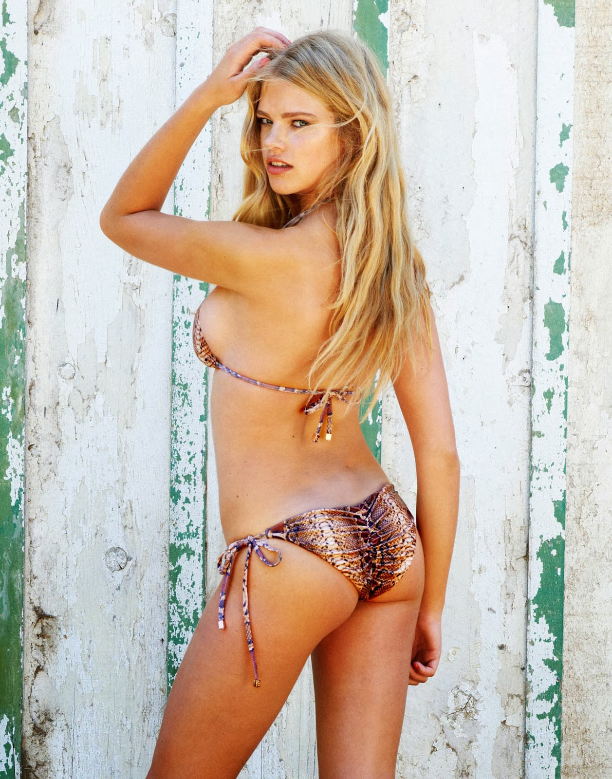 Dioni Tabbers Valerie van der Graaf nudes (29 gallery), leaked Paparazzi, Snapchat, see through 2017