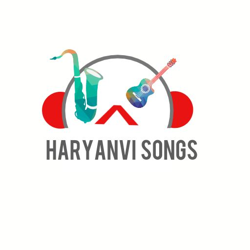 Haryanvi songs download